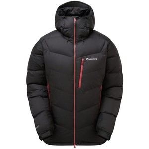 Montane Men's Resolute Down Jacket