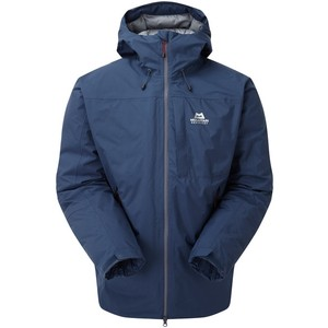 Mountain Equipment Men's Triton Jacket