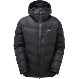 Montane Men's Jagged Ice Jacket