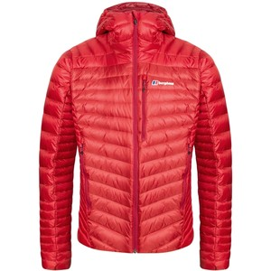 Berghaus Men's Extrem Micro 2.0 Down Jacket