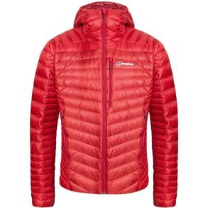 Berghaus Men's Extrem Micro 2.0 Down Jacket