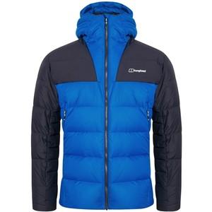 Berghaus Men's Ronnas Reflect Jacket