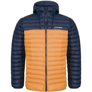Berghaus Men's Vaskye Jacket