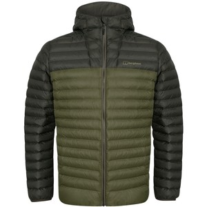 Berghaus Men's Vaskye Jacket