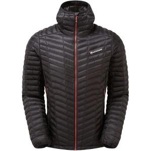 Montane Men's Icarus Lite Jacket