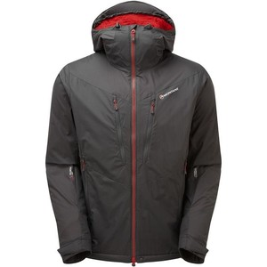 Montane Men's Hydrogen Extreme Jacket