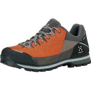 Haglofs Men's Vertigo Proof Eco