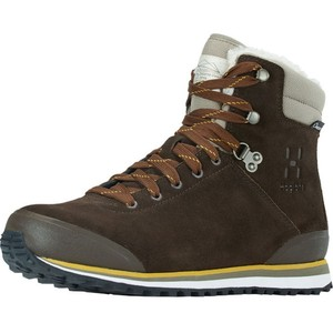 Haglofs Men's Grevbo Proof Eco