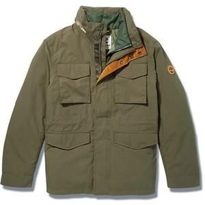 Timberland Men's Snowden Peak 3 in 1 M65 Jacket