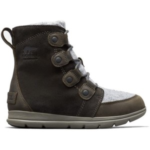 Sorel Women's Explorer Joan Boots