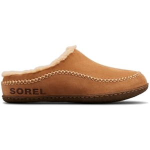 Sorel Men's Falcon Ridge II
