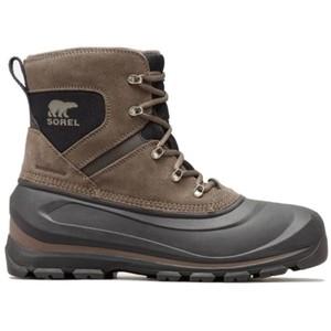 Sorel Men's Buxton Lace Boots