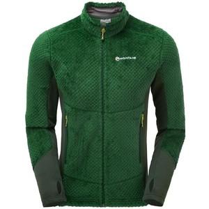 Montane Men's Wolf Jacket