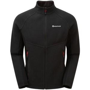 Montane Men's Neutron Jacket
