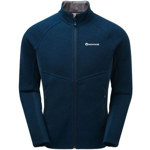 Montane Men's Neutron Jacket