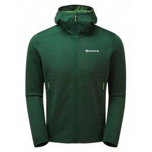 Montane Men's Isotope Hoodie