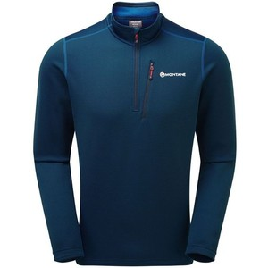 Montane Men's Isotope Pull-On