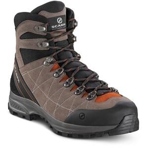 Scarpa Men's R-Evo GTX Boots