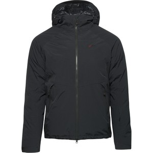 Yeti Men's Reese Jacket