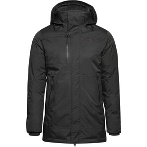 Yeti Men's Ekfors Jacket