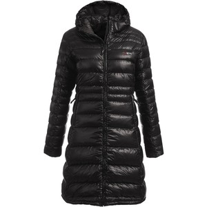 Yeti Women's Faith Coat