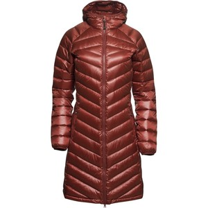 Yeti Women's Pearth Coat