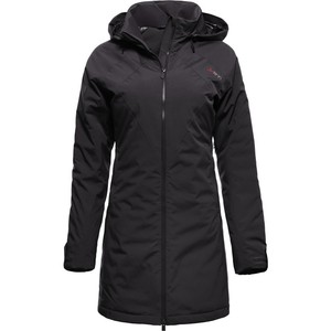 Yeti Women's Raa Jacket