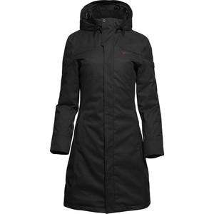 Yeti Women's Tana Jacket