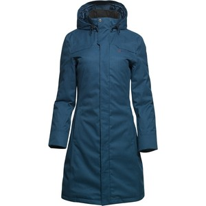 Yeti Women's Tana Jacket