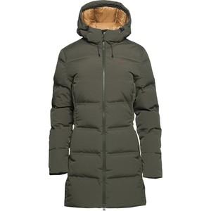 Yeti Women's Aukea Jacket