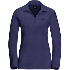 Jack Wolfskin Women's Gecko Fleece