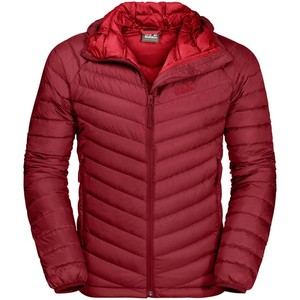 Jack Wolfskin Men's Atmosphere Jacket