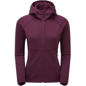 Montane Women's Isotope Hoodie