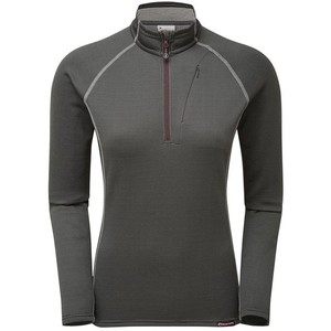 Montane Women's Isotope Pull-on