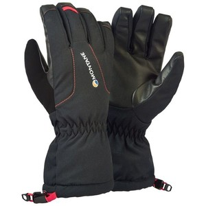 Montane Mantle Gloves