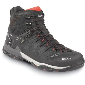 Meindl Men's Tereno Mid GTX Boots