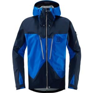 Haglofs Men's Spitz Jacket