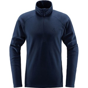 Haglofs Men's Astro Top