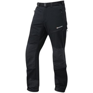 Montane Men's Terra Mission Pants