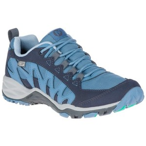 Merrell Women's Lulea Waterproof Hiker