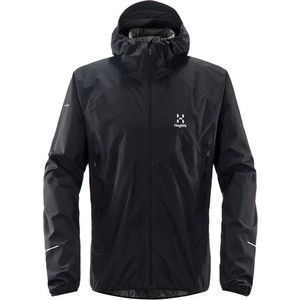 Haglofs Men's L.I.M Proof  Multi Jacket