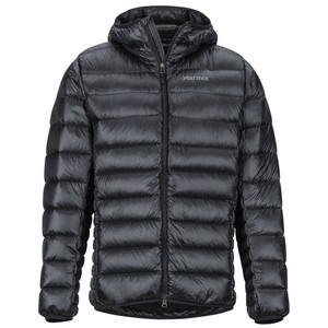 Marmot Men's Hype Down Hoody
