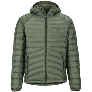Marmot Men's Highlander Down Hoody