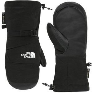 The North Face Women's Montana Etip GTX Mitt