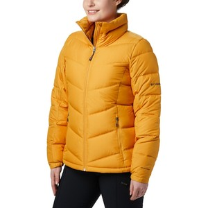 Columbia Women's Pike Lake Jacket