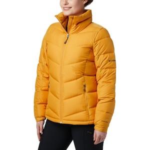 Columbia Women's Pike Lake Jacket