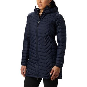Columbia Women's Powder Lite Mid Jacket