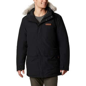 Columbia Men's Marquam Peak Parka