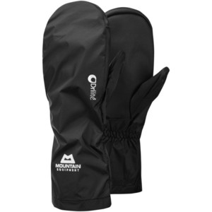 Mountain Equipment Dirlite Overmitt