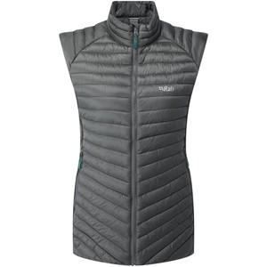 Rab Women's Cirrus Flex Vest